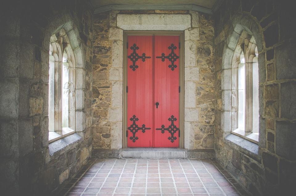 Klosterauszeit nach Steyl – Selbstfürsorge für Körper und Seele