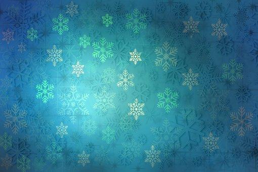 Jahresendveranstaltung Weihnachtszauber in Herzverbundenheit am Dienstag