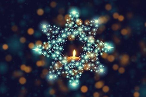 Jahresendveranstaltung Weihnachtszauber in Herzverbundenheit am Mittwoch